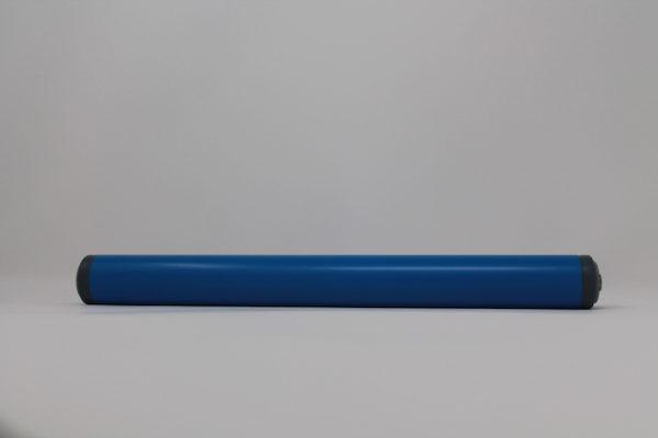 Tragrolle aus Kunststoff mit Innengewinde 30mmx1,8mm