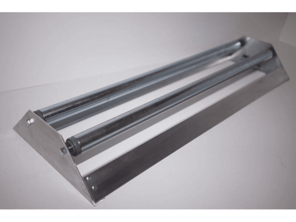Tapeabroller-Applikator-Übertragungspapier-Plotterfoli-Tape-Abroller-application