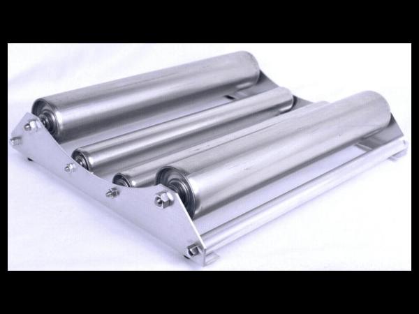 Teppichabroller-Abroller-Bodenbelagsabroller-Abrollhilfe-Vinylabroller