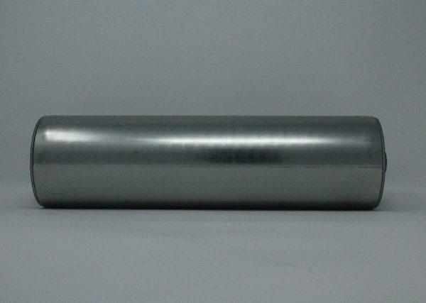 Tragrolle-aus-Stahl-mit-Innengewinde-80mmx30mm